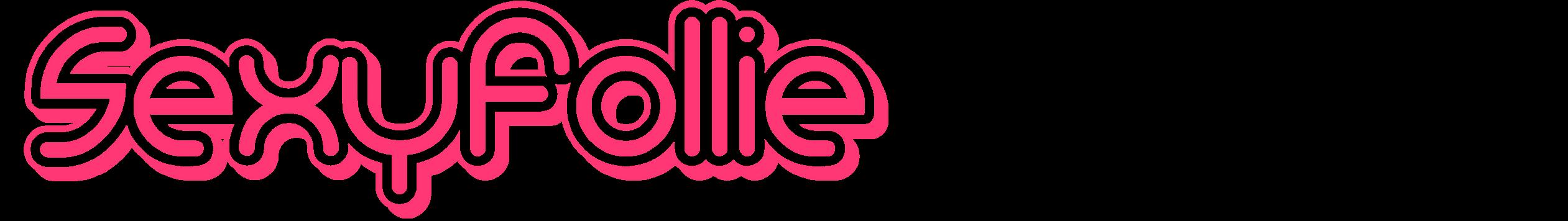 Sexyfollie